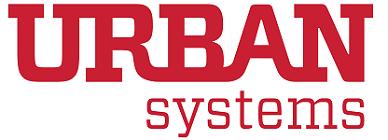 UrbanSystemsSponsor
